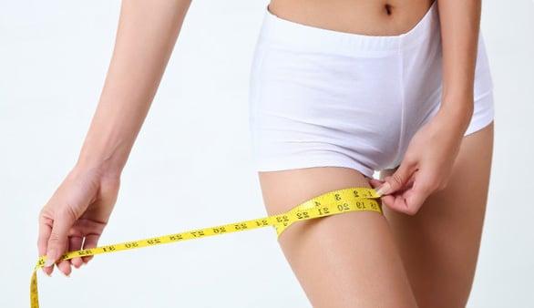 brûleur de graisse vous aider à perdre du poids