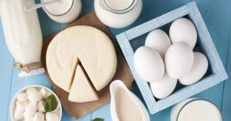 Manque de calcium symptôme : 5 signes qui préviennent