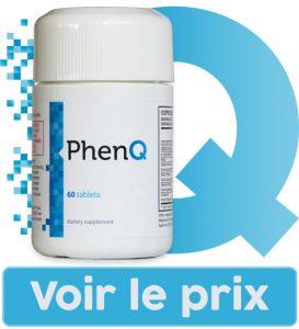 Ginad Phenq