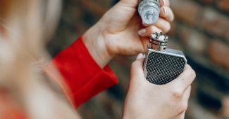 Arôme et liquide d'e-cigarette : l'essentiel à savoir