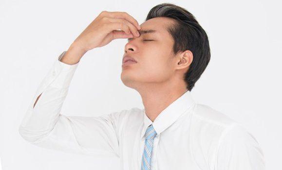 Traitement rapide sinusite : solutions et conseils