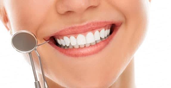 Alignement des dents : quelles solutions propose l'orthodontie ?