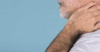Remède naturel arthrose : sélection de remèdes efficaces