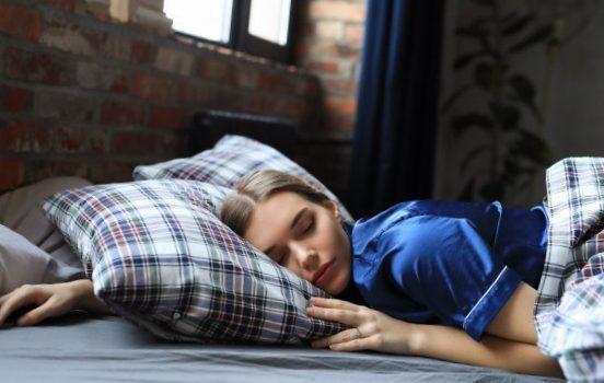 Combien de gouttes de cbd pour dormir selon votre profil