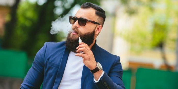 Cigarette électronique santé : à savoir avant de vapoter